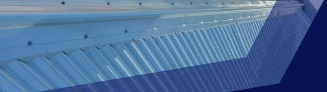 Roof Repairs and Maintenance in Adelaide