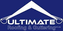 Ultimate Roofing & Guttering | Adelaide